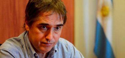 Suba de gas y luz prepaga: Ombudsman bonaerense cargó contra el Gobierno