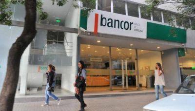 Los préstamos de Bancor crecieron 90% en marzo