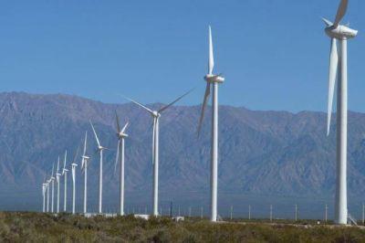 Invertirán US$ 50 millones para financiar la construcción de proyectos eólicos