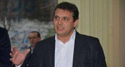 DESDE EL PRO VEN CON OPTIMISMO EL RUMBO DE LA REACTIVACION ECONOMIA Y SOCIAL EN LA ARGENTINA