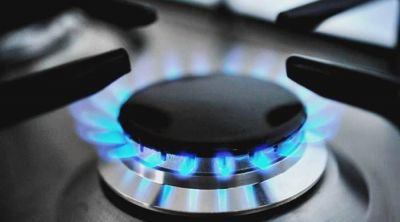 Gas: confirman beneficio para usuarios de Bahía y la región