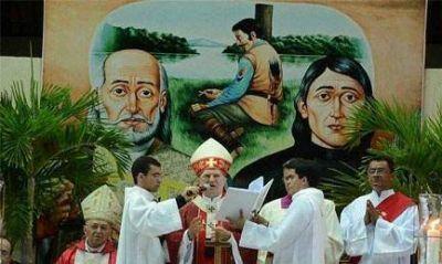Brasill 30 santos de un plumazo