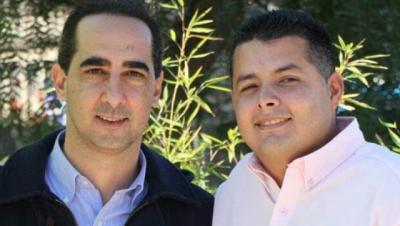 Acorralado por el escándalo, renunció el concejal PRO Christian Salinas