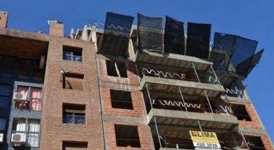 El Banco Nación dará créditos para los desarrollistas de Córdoba