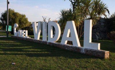 En Coronel Vidal denuncian que las cloacas emanan gases de hicrocarburo