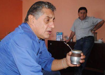 Sergio Medina preocupado por la resolución que frena el aumento del boleto