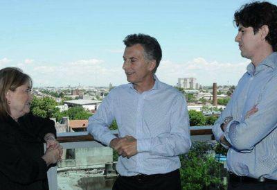 El enojo de Macri con Lousteau: ¿Cuándo se va y quién lo reemplaza?