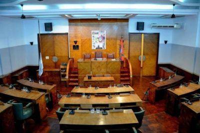 Apertura de sesiones: qué dijeron los intendentes bonaerenses en sus discursos inaugurales