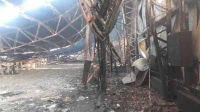 """Crisis laboral en Alsina: """"Es devastador"""""""