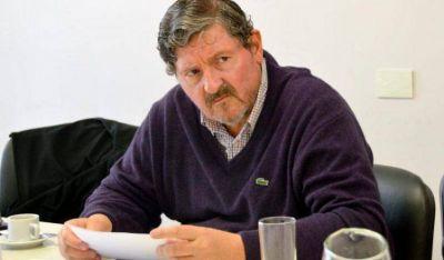 Quedó constituida la comisión especial de Recursos Hídricos