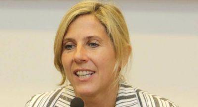 El peronismo lidera una alianza de quince partidos para el 4 de junio