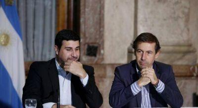 El Congreso rechazó otros dos decretos de Macri