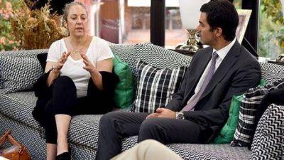 135 puntos de acción y ejecución de obras en Salta