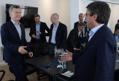 El BID amplió a U$S 500 millones un crédito para Argentina