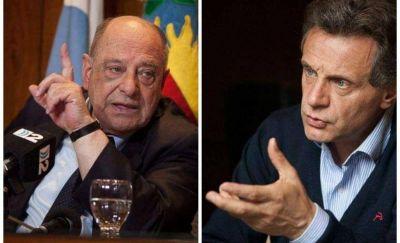 La polarización llegó a Mar del Plata