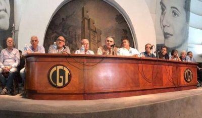 "Primera huelga general contra Macri: ""Se ha paralizado el país"""