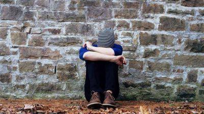 La depresión encabeza el ranking de enfermedades en la región