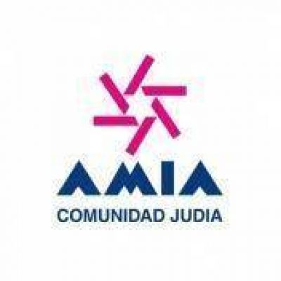 Elecciones en AMIA: una respuesta frente a quienes no respetan las vías democráticas