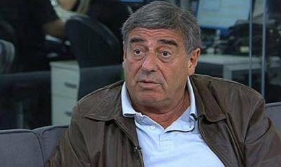 Mario Cimadevilla: ''El juicio en ausencia es válido''