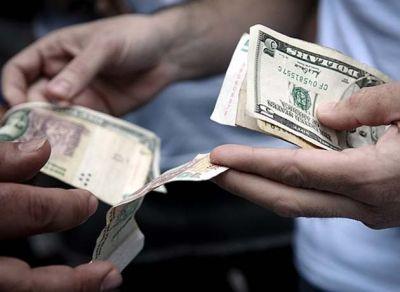 """Lavado de dinero: la causa fue declarada nula y los 25 """"arbolitos"""" procesados fueron sobreseídos"""