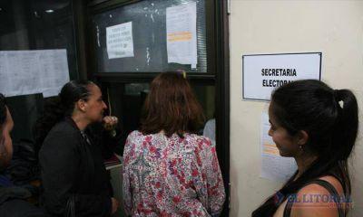 El Municipio y ECO llevan a la Justicia el acuerdo que limita el uso de la BUE
