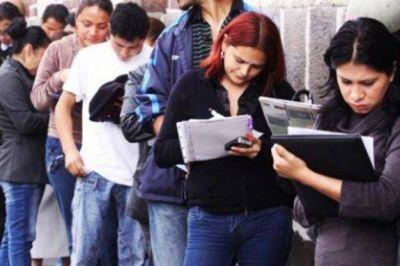 Con eje en la Provincia, impulsan convenios para la generación de empleo en jóvenes
