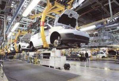 Smata alertó que espera respuestas del Gobierno vía puestos de trabajo