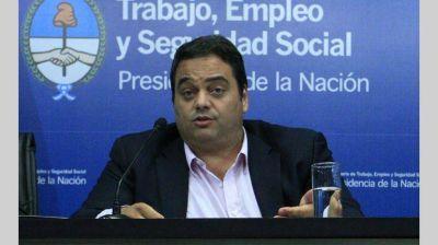 El Gobierno y CGT retoman diálogo con el desafío del empleo y las paritarias