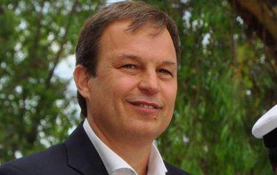 """Almirante Brown necesita una mejor """"infraestructura social"""""""