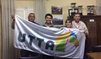 La UTTA realizó elecciones de delegado en Mendoza