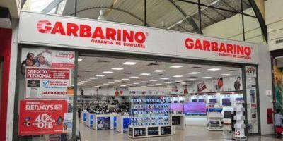 Garbarino echó a mil trabjadores, lleva un año de pérdidas y busca comprador