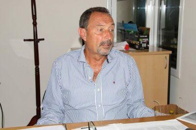 En Junín IOMA entregará 25 mil nuevos carnets pero no se sabe desde cuándo