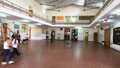 ¿Qué pasará con el paro docente en Mendoza?