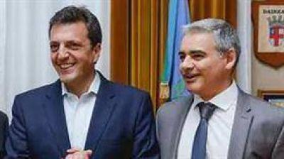 Según el Frente Renovador, Eugenio Zaffaroni y Cristina Kirchner redactaron un Código Penal