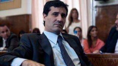 Desde la UCR confirman que habrá PASO en jurisdicciones donde no haya acuerdo en Cambiemos