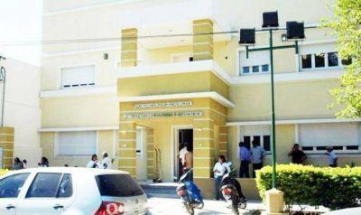Formosa recibió 100 millones de pesos de Nación para pagar a capacitadores docentes pero desde noviembre no cobran