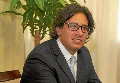 El Gobierno no negociará datos de coimas con Odebrecht