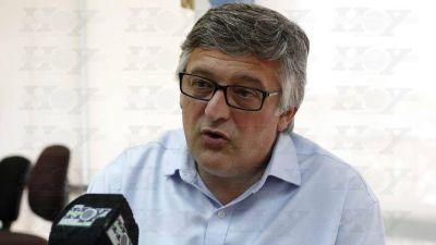 Estatales bonaerenses recibirán un nuevo incremento salarial