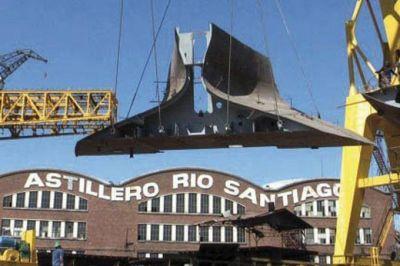Ensenada le reclama a la Provincia más de 100 millones de pesos de tasas adeudadas