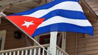 Los obispos de Cuba irán al Vaticano a finales de este mes