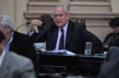 Diputados dio media sanción al proyecto que busca modificar el voto electrónico