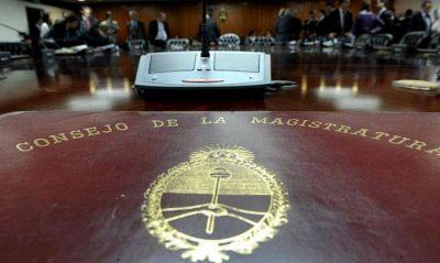 La respuesta del Consejo de la Magistratura a Urtubey