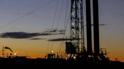 Crisis petrolera: la reunión se postergó por una semana