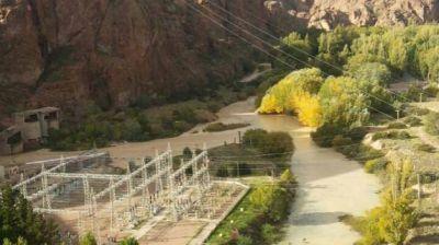 La Cooperativa de Trelew anunció un nuevo corte de agua que se extendería por 4 días