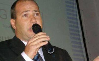 """Devoto: """"El peronismo está esperando la decisión de Cristina"""""""