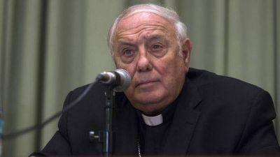 En su mensaje de Pascua, la Iglesia advirtió que la Argentina es