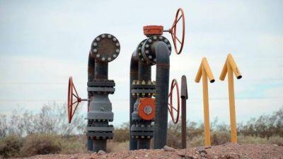 Nuevo capítulo para el laberinto del gas