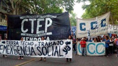 Beneficiarios de viviendas critican al municipio por paralización de obras