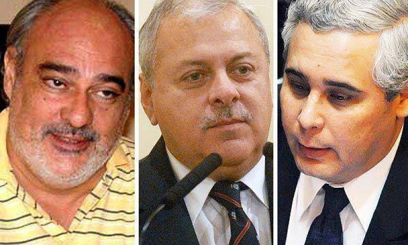 Elecciones en Corrientes: mientras rige la veda, hay una importante expectativa