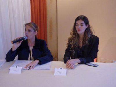 Jujuy integra la Red de Monitoreo Federal